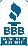 bbb_blue