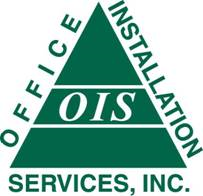 Office Installation Services Logo